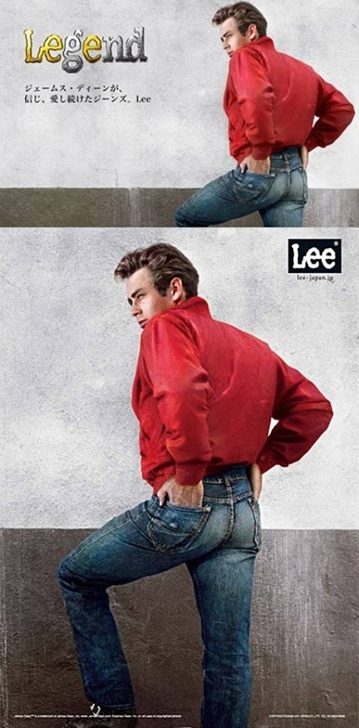 WIN! With Lee 101 Launch – TONIGHT ONLY!!