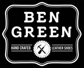 Hello, Ben Green? I'll Have Them All, Please.