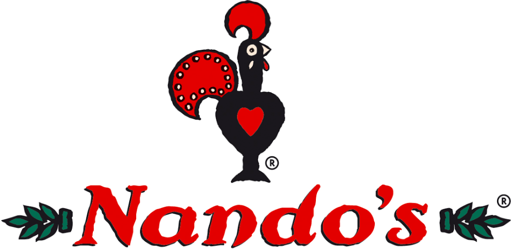 "Nando's Tangy Tomato For Those Who Like It ""Not Hot"""