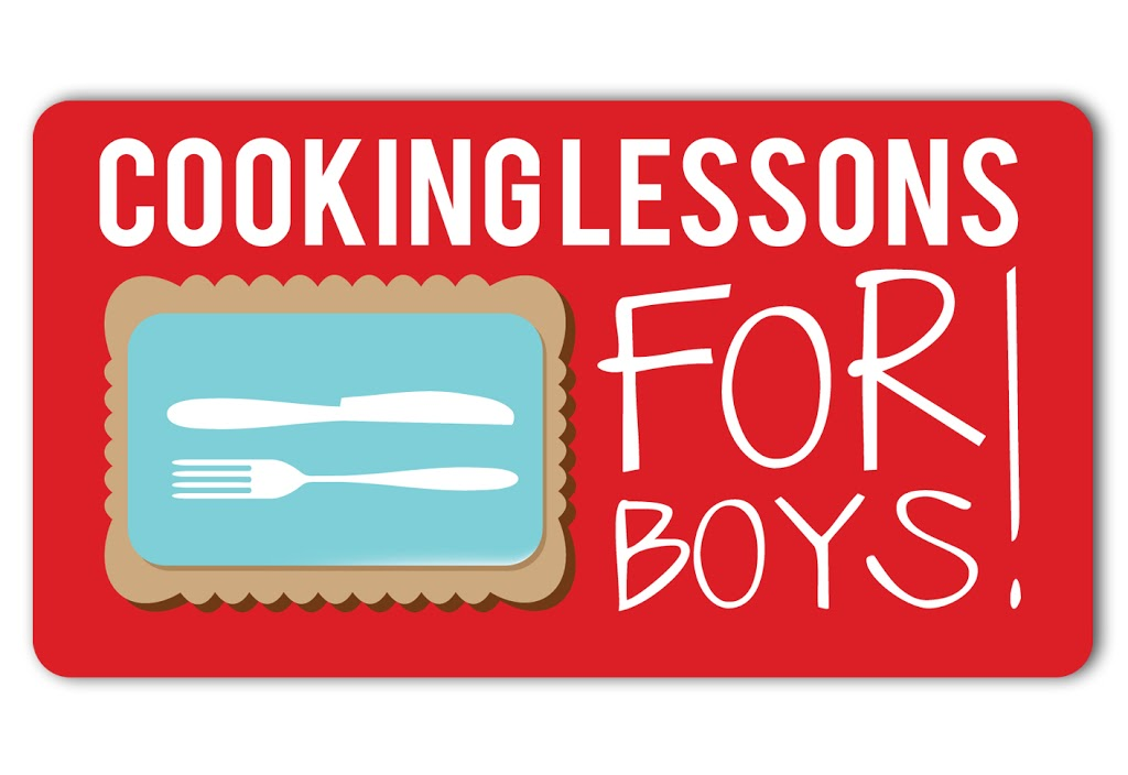 Cooking Lessons For Boys: Recipe 1 – Neill Anthony's Baked Mash