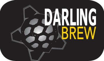 Drink This: Darling Brew