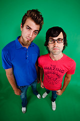Rhett & Link, My Two New Favourite Internet People