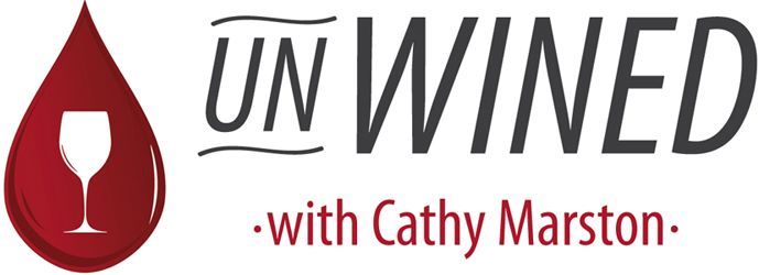 Cathy Marston Wine Course: Lesson 1