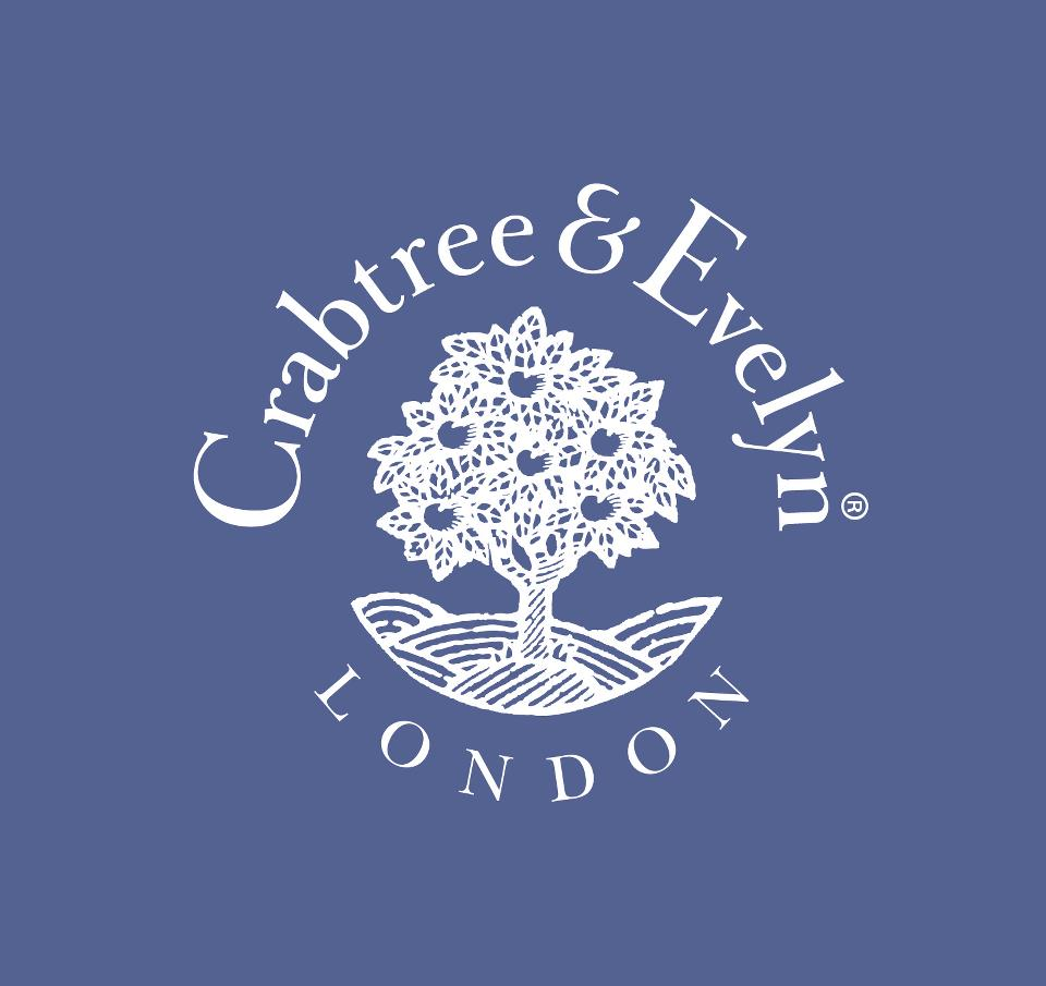 Get 50% Off At Crabtree & Evelyn