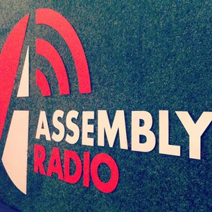 #onAssemblyRadio Thursday 12 July