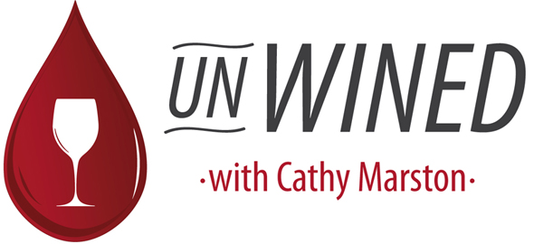 Cathy Marston Wine Course: Your Turn