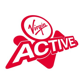 Virgin Active Wellness Wednesday: Swimming Training