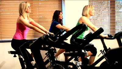 Virgin Active Wellness Wednesday: WIN A 3 Month Membership At VA & Your Own Summer Transformation