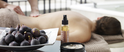 spa-treatment-cape-grace