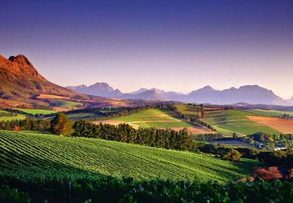 #Stellenblog: Time To Start Packing