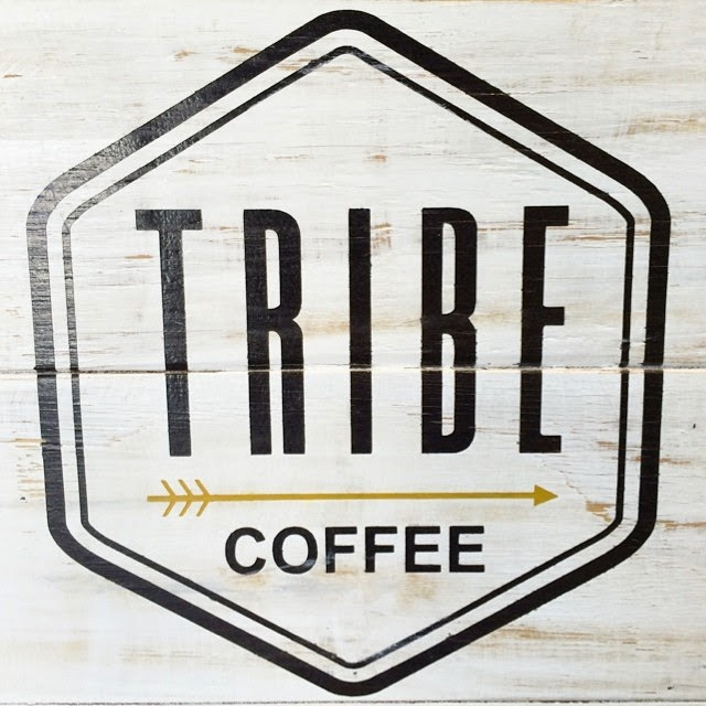 5 Things Tribe Coffee Roasting Is Doing Right