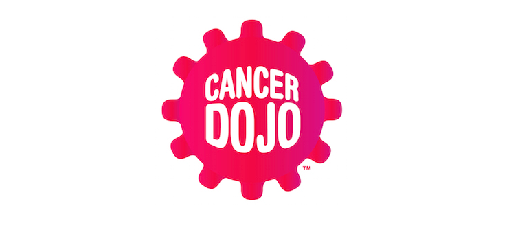 The Cancer Dojo