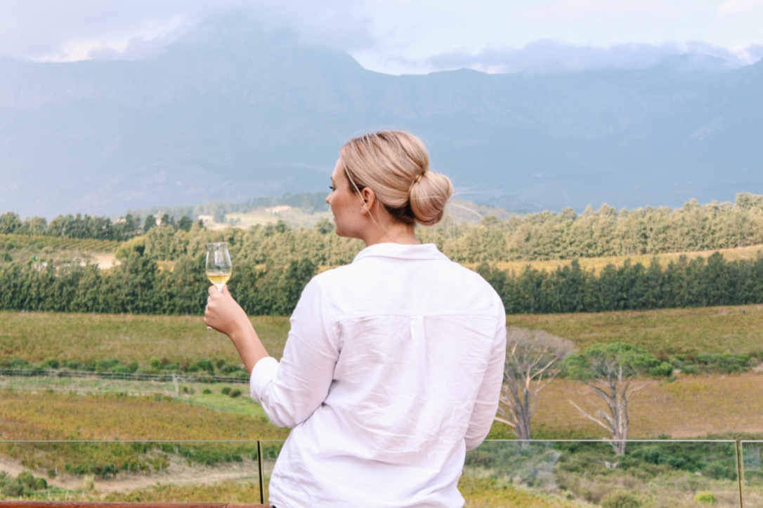 Ten Reasons You Should Put Stellenbosch On Your Bucket List