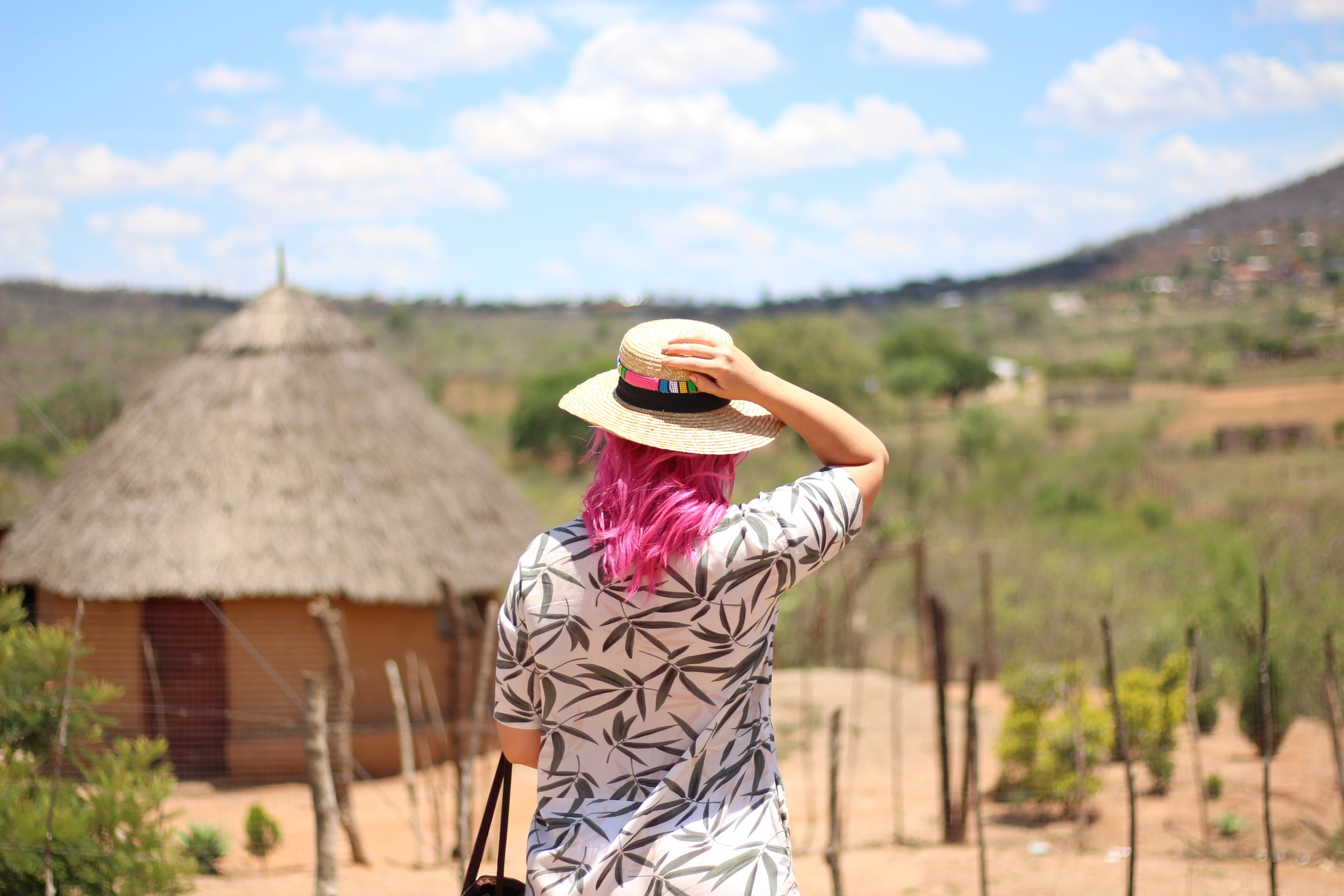 Fifteen Reasons to Visit Limpopo Next