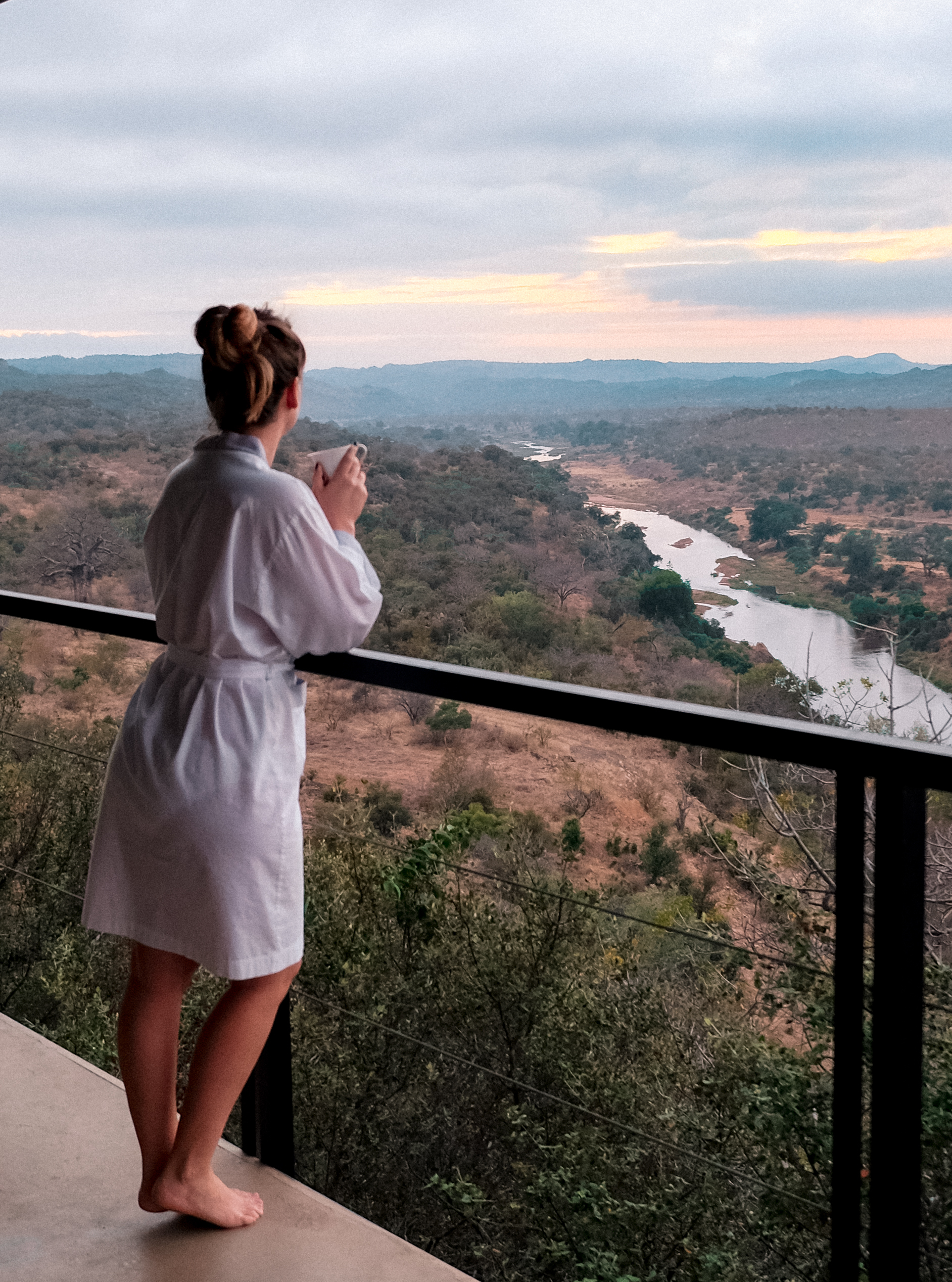 25 Must-Know Tips for Visiting The Kruger Park