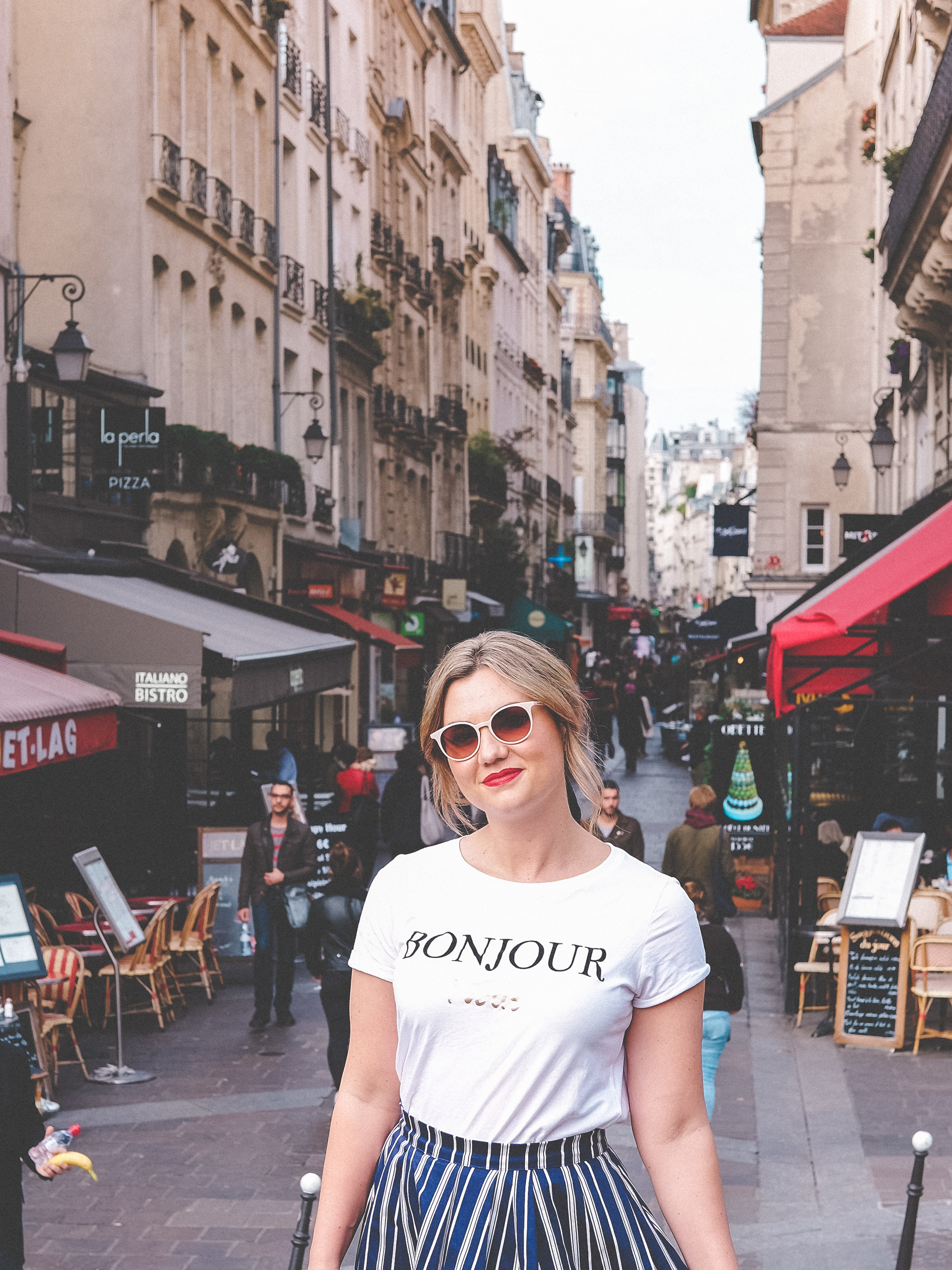 20 Pictures of Paris Through My Eyes (PLUS 30% Off Designer Sunglasses from Soda & Sand)