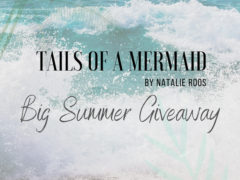WIN: The Ultimate Summer Giveaway